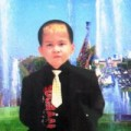 Tin tức - Tìm thấy thi thể bé trai 9 tuổi bị nước cuốn xuống cống