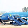 Tin tức - Máy bay Vietnam Airlines bị đe dọa khủng bố ở Úc