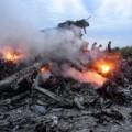 Tin tức - Hà Lan công bố báo cáo điều tra thảm họa MH17