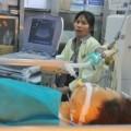 Tin tức - Tai nạn ở Lào Cai: Cô gái đi cùng chồng chưa cưới tử vong