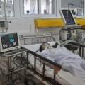 Tin tức - Vụ 6 người chết do ngạt khí: Dương tính với ma túy