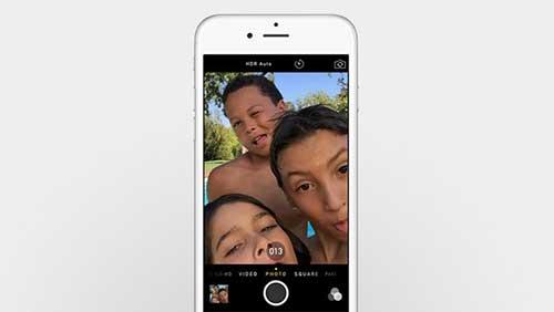 nhung tinh nang moi dang chu y tren iphone 6 - 6