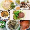 Bếp Eva - Đặc sản Phú Yên đầy hoang sơ mà quyến rũ