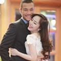 Làng sao - Quỳnh Nga bật mí về chuyện tình với Doãn Tuấn