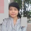 Tin tức - Đi dạy thêm, nữ sinh ĐH Kinh tế Quốc dân mất tích bí ẩn