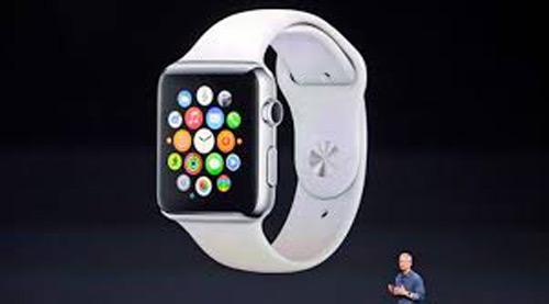 apple mat 30 ty usd sau khi iphone 6 ra mat - 2