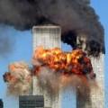 Tin tức - Hơn 100 phút nước Mỹ bị tấn công 13 năm trước