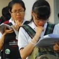Tin tức - Bệnh thành tích sẽ làm méo mó kỳ thi quốc gia mới?