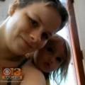 Tin tức - Giành quyền nuôi con với chồng, mẹ giết hại 2 con
