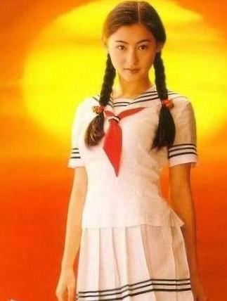 truong ba chi: tu co gai hu hong den ba me so 1 - 1