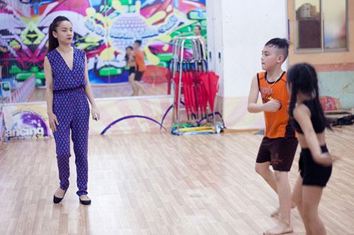 hot boy thai lan bat mi chuyen ham mo yen trang - 2