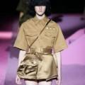 Thời trang - Những xu hướng hot nhất của tuần lễ New York