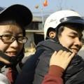 Tin tức - Lật xe khách ở Lào Cai: Nạn nhân bức xúc vì bị hôi của