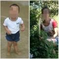 Tin tức - Thai phụ ôm con tự tử: Phút cùng quẫn hay tột cùng tội ác?