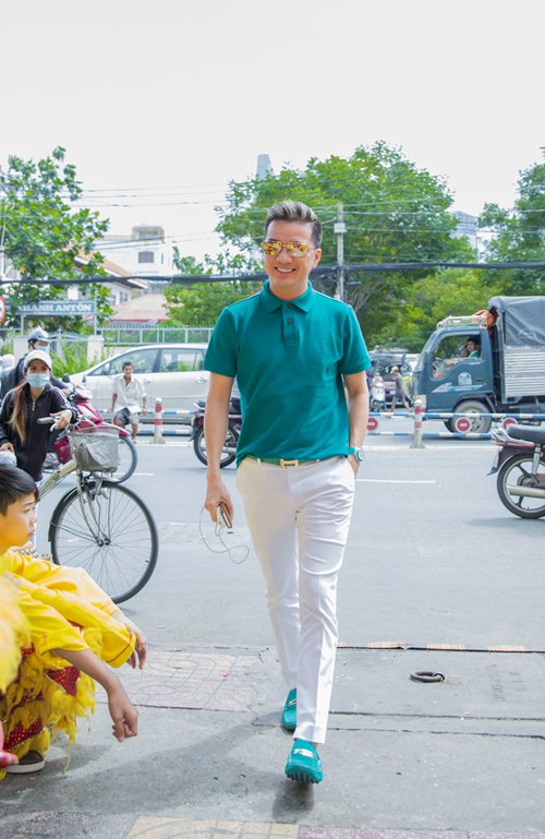 dam vinh hung sanh dieu di an com tam - 2