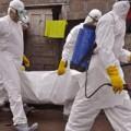 Tin tức - Liberia: Dân hối hả bắt taxi chạy trốn dịch Ebola