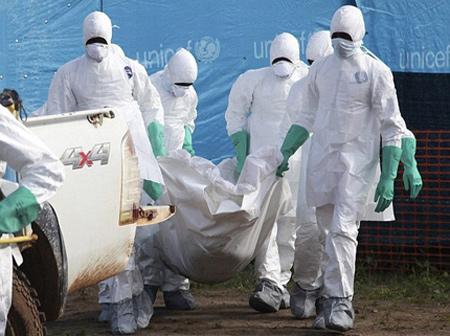 dieu it biet ve dai dich ebola dang khien ca the gioi lo lang - 3