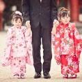 """Làm mẹ - """"Khắc cốt ghi tâm"""" 5 bài học mẹ Nhật dạy con"""