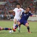 Eva tám - 10 bài học giáo dục rút ra từ đội tuyển U19 Việt Nam