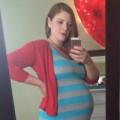 Bà bầu - Xúc động tâm sự của mẹ 3 lần sảy thai
