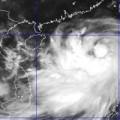 Đêm mai bão cấp 11 quét qua Quảng Ninh – Hải Phòng