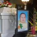 Bé 2 tháng tuổi tử vong sau khi tiêm vắc-xin