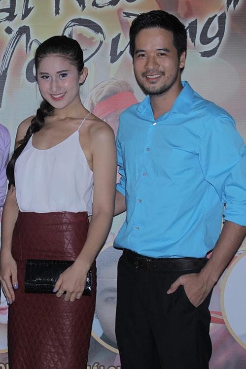 chong sap cuoi khang dinh da chia tay ngoc lan - 3