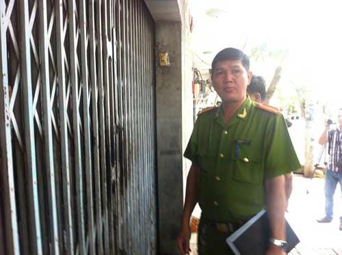 doanh nghiep vn len tieng vu nhap dau an lam tu chat thai - 3