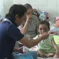 Tình tiết bất ngờ vụ bé 4 tuổi bị đánh chấn thương sọ não
