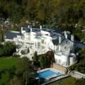 Nhà đẹp - 10 dinh thự xa hoa đắt nhất thế giới