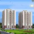 Nhà đẹp - 8 nguyên tắc phong thủy để chọn căn hộ chung cư