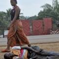 Tin tức - Bác sỹ thứ 4 tử vong vì Ebola tại Sierra Leone