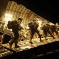 Tin tức - Mỹ sẽ tung 3.000 quân đối phó với đại dịch Ebola
