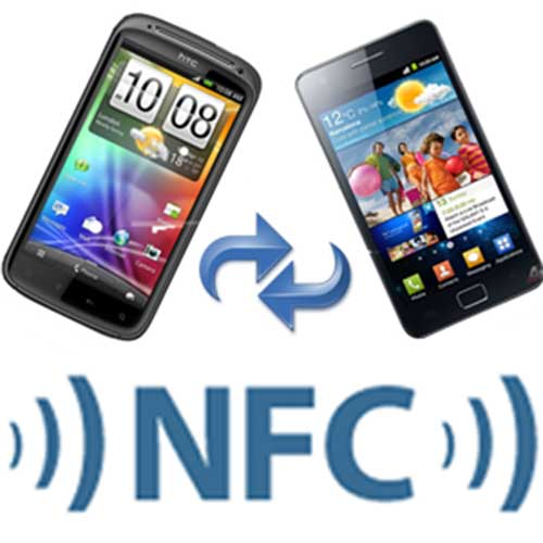 ket noi nfc cua iphone 6 chi dung duoc voi apple pay - 2
