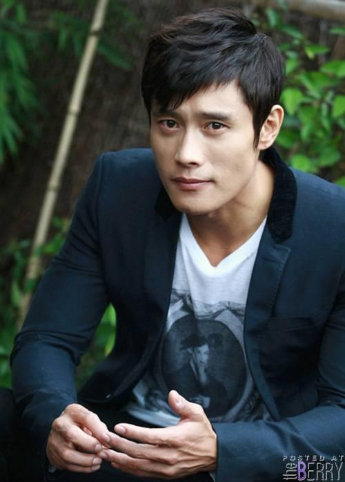 lee byung hun bi fan tay chay vi scandal ngoai tinh - 1