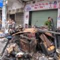 Tin tức - Cháy nhà 7 người chết: Những ước mơ không thể thực hiện…