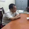 Tin tức - Bắt khẩn cấp kẻ khống chế con tin ở Thanh Xuân