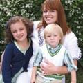 Chuẩn bị mang thai - Khi bà bầu gồng mình làm mẹ đơn thân