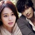 Làng sao - Lee Min Jung bỏ về nhà mẹ đẻ sau scandal của chồng