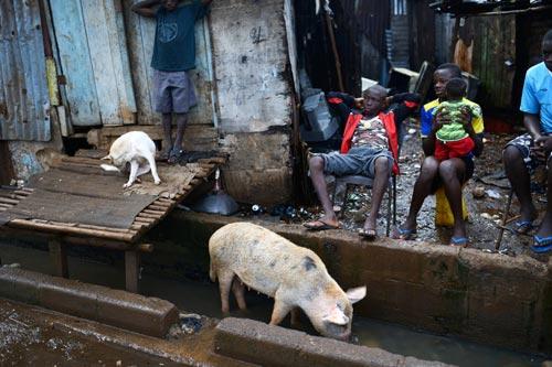 sierra leone gioi nghiem 72 gio vi ebola - 3