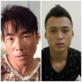 Tin tức - Giải cứu 2 cô gái bị bán sang Trung Quốc