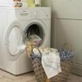 """Nhà đẹp - 12 lỗi giặt ủi """"tàn phá"""" quần áo"""