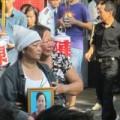 Tin tức - Dòng người tiễn đưa 7 nạn nhân chết cháy ở Sài Gòn