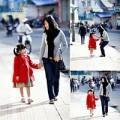 Làm mẹ - 40 điều mẹ PHẢI dạy con gái trước khi quá muộn