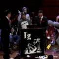 Tin tức - Những giải Ig Nobel hài hước nhất thế giới