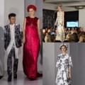 """Thời trang - Thời trang Việt tỏa sáng trên sàn """"London Fashion Week"""""""
