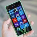 Eva Sành điệu - 5 smartphone tầm trung giá tốt sắp bán tại VN