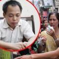 Tin tức - Vì sao kẻ khống chế con tin thả bớt người và đòi gặp vợ?