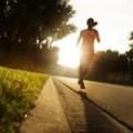 Sức khỏe - Thể dục tăng cường hiệu quả hóa trị liệu