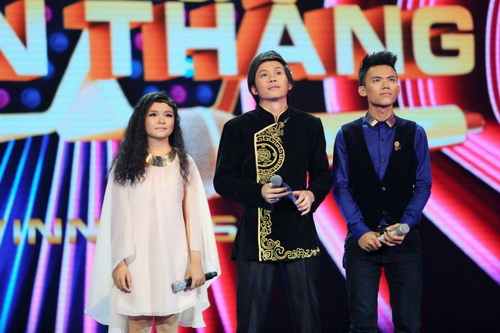 "phuong trinh ""an may"" nho giam khao duc huy - 6"
